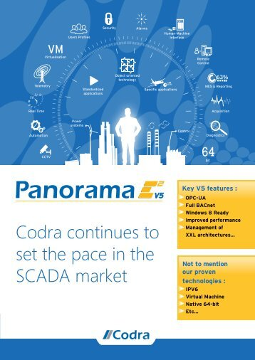 File Download ( PDF Format ) - Codra