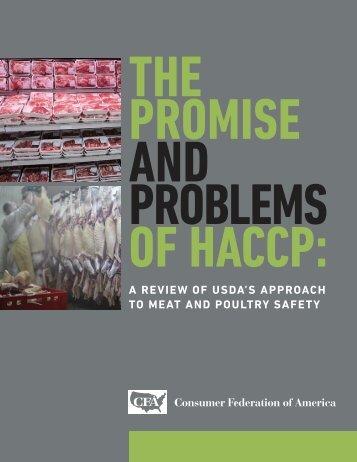 150424_CFA-HACCP_report