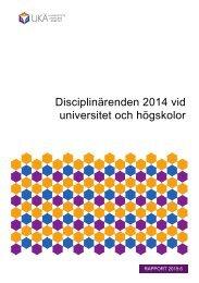 rapport-2015-6-disciplinarenden-2014