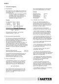60.001/1 Installationsanvisningar för tryckluftssystem - Page 2