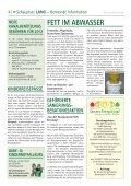 Schauplatz LANG - gemeinde-lang - Seite 4