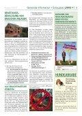 Schauplatz LANG - gemeinde-lang - Seite 5