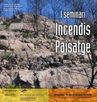 en format PDF - Universitat de Girona