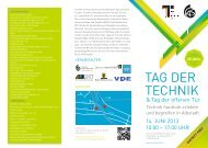 HSA_13_1754 Tag der Technik 2013 Flyer LY_18.indd