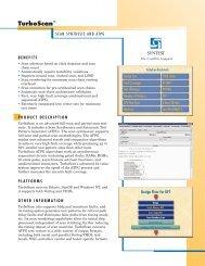 SynTest TScan v4.pdf