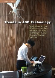 Asia Hotel and Catering Times - Tech Feature.pdf - Ideas