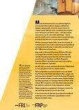 Nevamar® Health Care Brochure - Panolam - Page 2