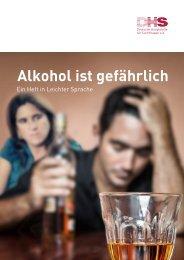 Alkohol_ist_gefaehrlich