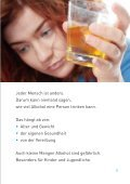 Alkohol_ist_gefaehrlich - Page 5