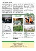 Flecken Ottersberg Frühjahr 2015 - Seite 3