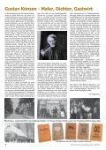 Flecken Ottersberg Frühjahr 2015 - Seite 4