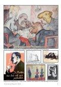Flecken Ottersberg Frühjahr 2015 - Seite 7