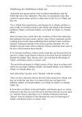 Miraath-Publications-The-Excellence-of-the-Four-Statements-2014 - Page 3