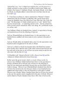 Miraath-Publications-The-Excellence-of-the-Four-Statements-2014 - Page 4