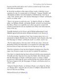 Miraath-Publications-The-Excellence-of-the-Four-Statements-2014 - Page 5
