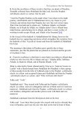 Miraath-Publications-The-Excellence-of-the-Four-Statements-2014 - Page 6