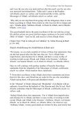 Miraath-Publications-The-Excellence-of-the-Four-Statements-2014 - Page 7