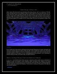 CaseStudy_FusionCIS_Carbon3D_final