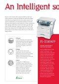 FS-1118MFP - Alloys - Page 2