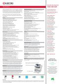 FS-1118MFP - Alloys - Page 6