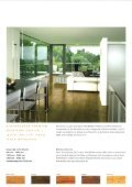 OLDENBURGER PARKETT - Scandia Floor - Page 3