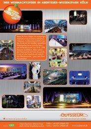 X-Mas Angebote Odysseum_2011 AKTUELL.pdf