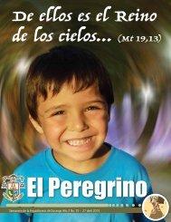El-Peregrino-35