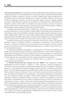 Arroz - Page 4