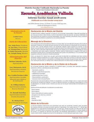 2008-09 - Axiomadvisors.net
