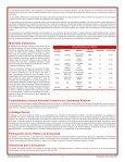 2008-09 - Axiomadvisors.net - Page 3