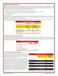 2008-09 - Axiomadvisors.net - Page 4