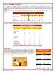 2008-09 - Axiomadvisors.net - Page 5