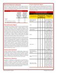 2008-09 - Axiomadvisors.net - Page 7