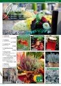 1,99 - floraland arnold - Seite 2