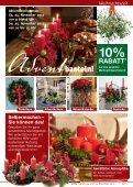 1,99 - floraland arnold - Seite 5