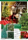 1,99 - floraland arnold - Seite 7