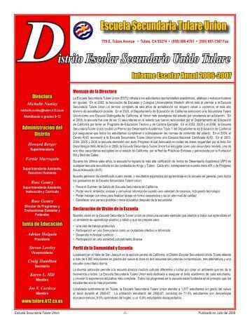 2006-07 - Axiomadvisors.net