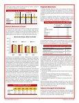 2006-07 - Axiomadvisors.net - Page 3