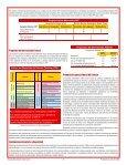 2006-07 - Axiomadvisors.net - Page 6
