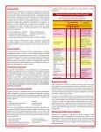 2006-07 - Axiomadvisors.net - Page 7