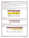 Wilson High 2009-10 SARC.indd - Axiomadvisors.net - Page 5