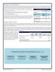 English - Axiomadvisors.net - Page 2