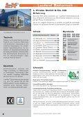 (R) - Kollektion 2012/2013 - LUPRIFLEX Sicherheitsschuhe - Seite 2