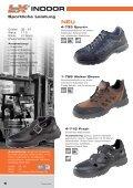(R) - Kollektion 2012/2013 - LUPRIFLEX Sicherheitsschuhe - Seite 6