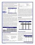 Escuela Harrington - Axiomadvisors.net - Page 2