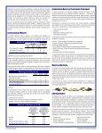 Escuela Harrington - Axiomadvisors.net - Page 3