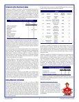Escuela Harrington - Axiomadvisors.net - Page 6
