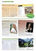 Apothekenmarketing & Media Gesundheits TV Programm Magazin - Seite 4