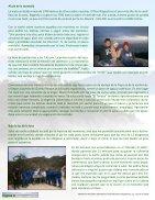 LA CUMBRE QUE TOCA EL CIELO - Page 4