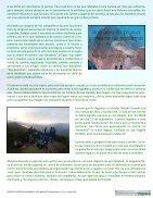 LA CUMBRE QUE TOCA EL CIELO - Page 5
